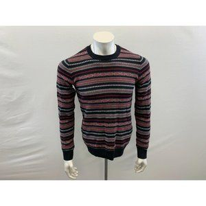 Aeropostale Cotton Blend Men's Sweater Size Small